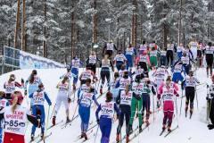 Foto: Sini Pykäläinen