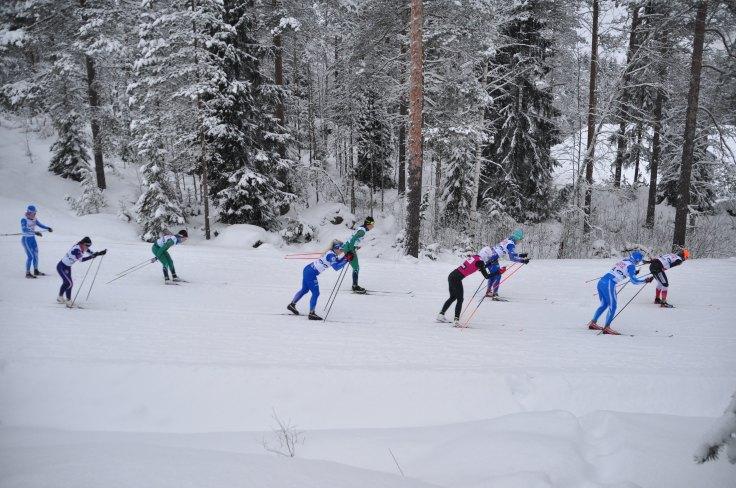 SC Vörå (4)