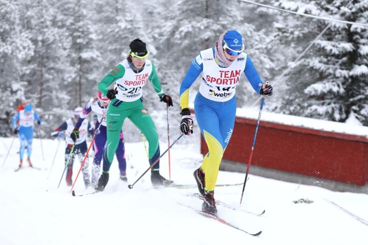 SC Vörå (Touho Häkkinen) (2)