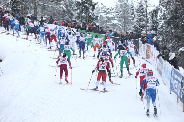 SC Vörå (Touho Häkkinen) (4)