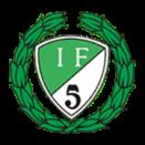 femman-logo