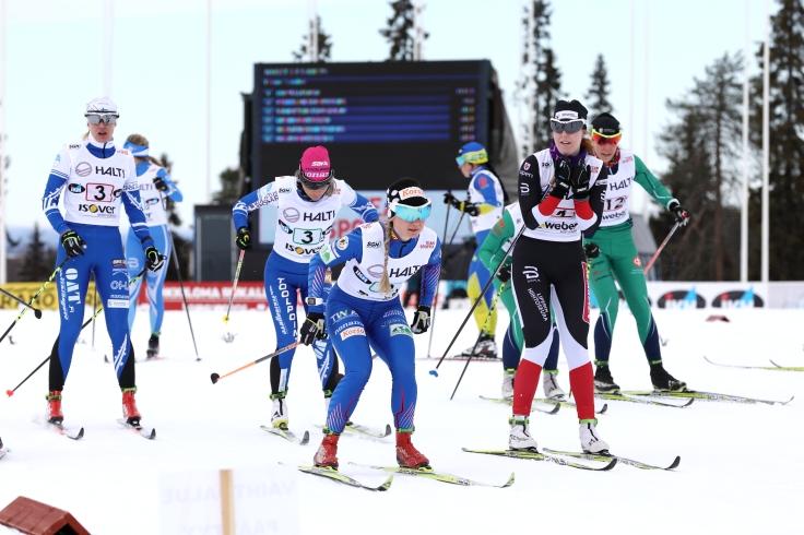 SC Ruka (Touho Häkkinen) (2)
