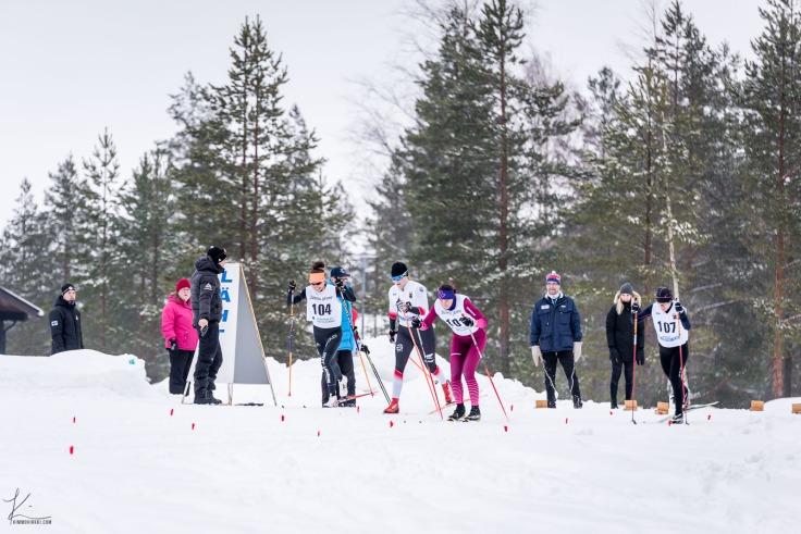 XLVIII Jämin Kisat 2018-8101381