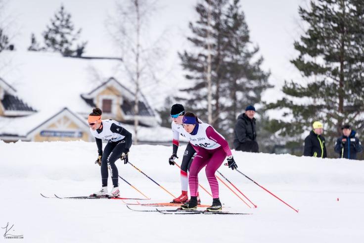 XLVIII Jämin Kisat 2018-8101391