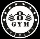 8 gym