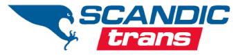 scandic trans.png