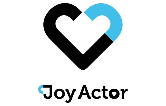 joyactor